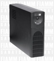 یو پی اس Eaton Powerware 5110