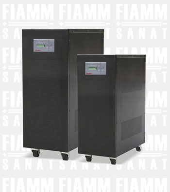 ups-eximpower-dp-series